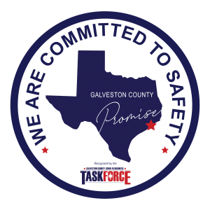 Click Here For Galveston County Website